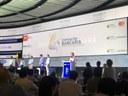 CSIRT Financiero en la Convención Bancaria_2.jpg