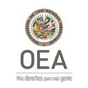 LOGO_OEA_PW.png