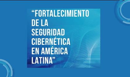 """Asobancaria y FS ISAC realizarán foro para el """"Fortalecimiento de la seguridad cibernética en América Latina""""."""