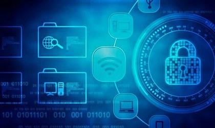 Llamado de París a la confianza y la seguridad en el ciberespacio