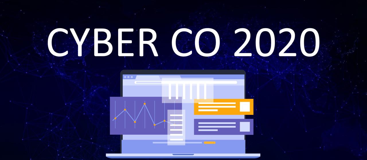 Participación CSIRT FINANCIERO Cyber CO Edición 2020
